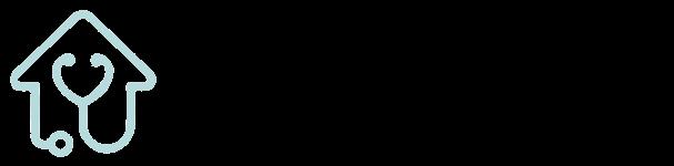 Γενικός Οικογενειακός Ιατρός MD, MSc, PhD(c) Μπαλάσκας Κωνσταντίνος Sticky Logo Retina